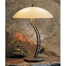 <strong>Hubbardton Forge</strong> Metra Table Lamp