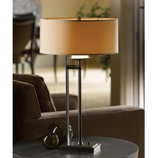 <strong>Hubbardton Forge</strong> Rook Table Lamp