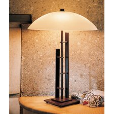 "Metra 18.25"" H Table Lamp"