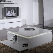 <strong>Sciae</strong> Electra 36 Coffee Table