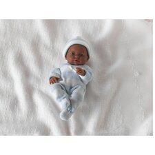 Mini La Newborn - African American