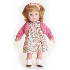 Carla Doll