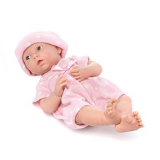 "<strong>JC Toys</strong> 15"" La Newborn (Real Girl!)"