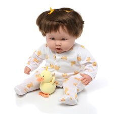 Berenguer Boutique Bambini Doll