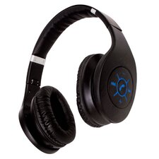 Bluetooth Foldable Stereo Headphone