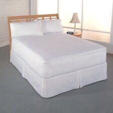 Clean and Fresh Cotton Mattress Pad