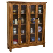 "Sedona 60"" Bookcase"