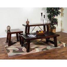 Vineyard Coffee Table Set