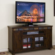"Oxford 62"" TV Stand"