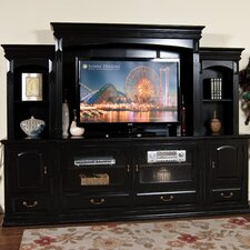 Laguna Entertainment Center