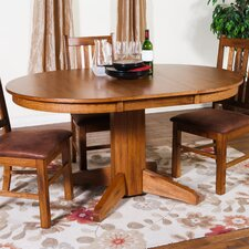 Sedona 4 Piece Dining Set