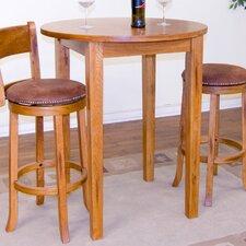 Sedona Pub Table Set