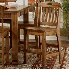 "Sedona 24"" Bar Stool"