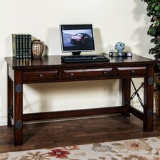 Vineyard Writing Desk