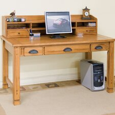 Sedona Laptop Desk