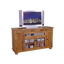 "Sedona 62"" TV Stand"