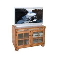 "Sedona 42"" TV Stand"