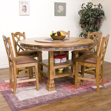<strong>Sunny Designs</strong> Sedona Table