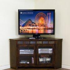 "Santa Fe 55"" TV Stand"