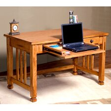 <strong>Sunny Designs</strong> Sedona Writing Desk