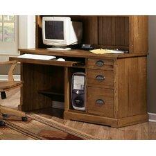 Sedona Cerdenza Desk