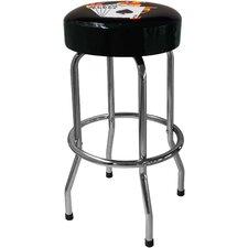 """Poker 29.5"""" Bar Stool"""