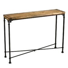 Cunningham Console Table