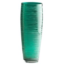 <strong>Cyan Design</strong> Turkish Vase