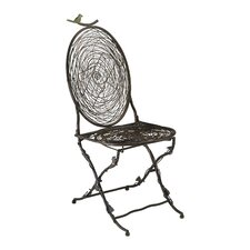 Bird Side Chairs