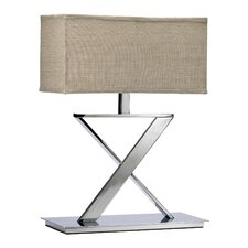 Xacto Table Lamp