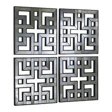 Akari Mirror Panels