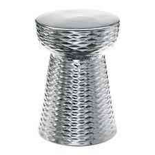 Cone Stool