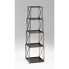 <strong>Cyan Design</strong> Small Surrey Etagere
