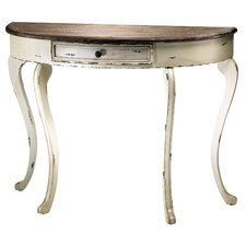 Abelard Console Table