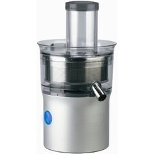 <strong>DeLonghi</strong> Die Cast Juicer