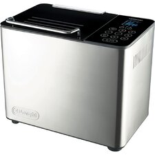 <strong>DeLonghi</strong> Bread Maker
