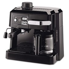 <strong>DeLonghi</strong> Coffee/Espresso Maker
