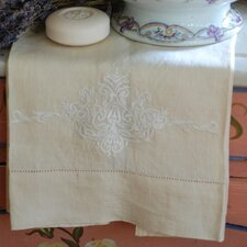 Classica Hand Towel (Set of 2)
