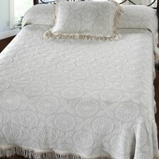 <strong>Maine Heritage Weavers</strong> Heritage Bedding Collection