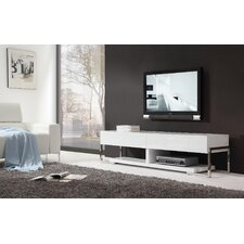 """Agent 71"""" TV Stand"""