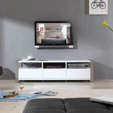 "Stylist 63"" TV Stand"