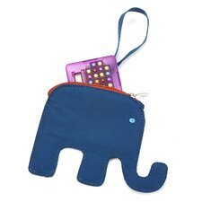 <strong>Lug</strong> Peekaboo Bag Tag