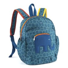 <strong>Lug</strong> Hokey Pokey Backpack