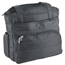 Windjammer Everyday Tote Bag