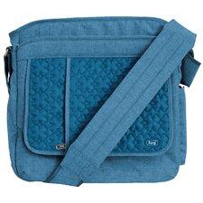Wings Day Shoulder Bag