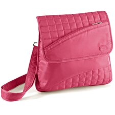 Somersault Cross Body Pouch