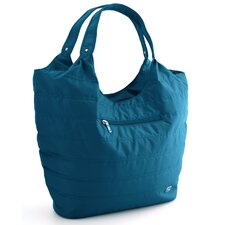 Gondola Slouch Tote Bag