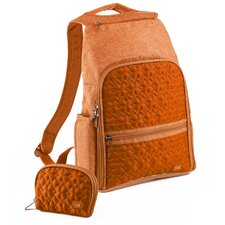 Dodger Mini Backpack