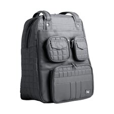 Puddle Jumper Overnight / Gym Bag