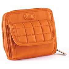 Backflip Wallet
